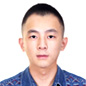 清华大学 蒲宇狄
